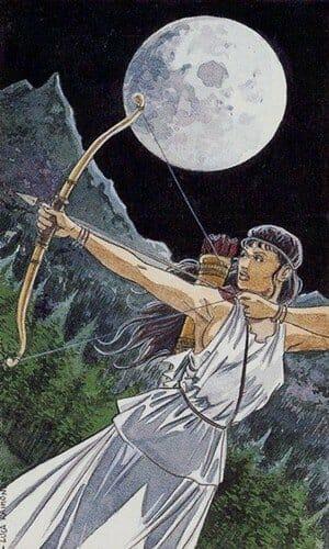 lua-arcanos-maiores