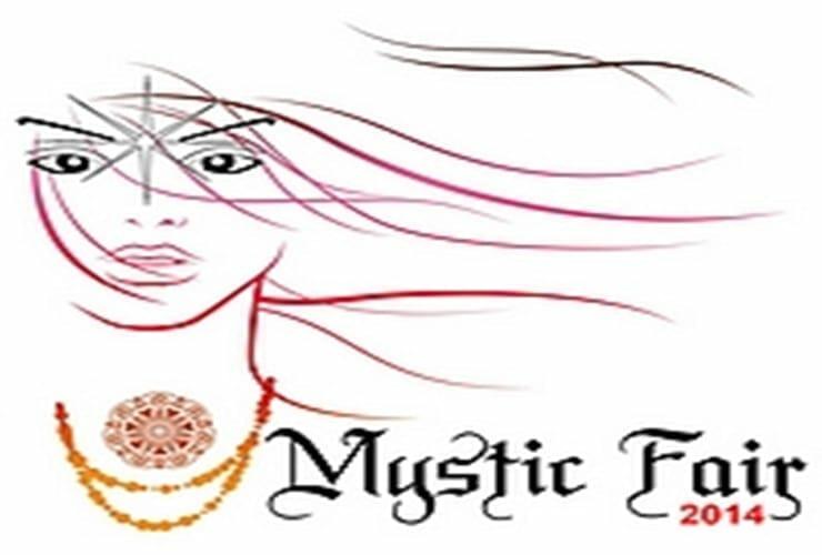 mystic-fair-2014-lótus