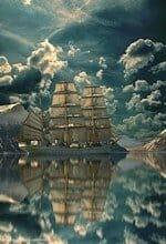 o-navio-baralho-cigano