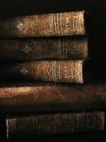 os-livros-baralho-cigano
