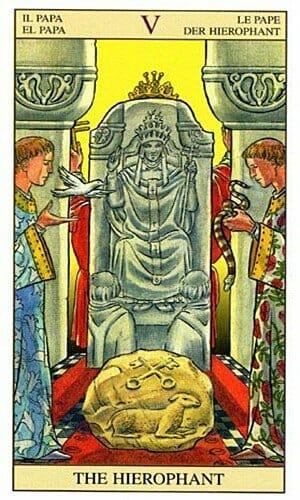 sumo-sacerdote-tarot