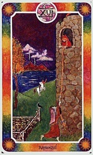 torre-tarot