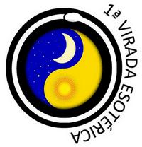 virada-esotérica