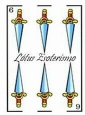 6-espadas-na-cartomancia