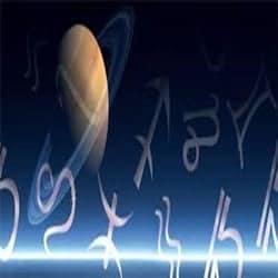 astrologia-signo