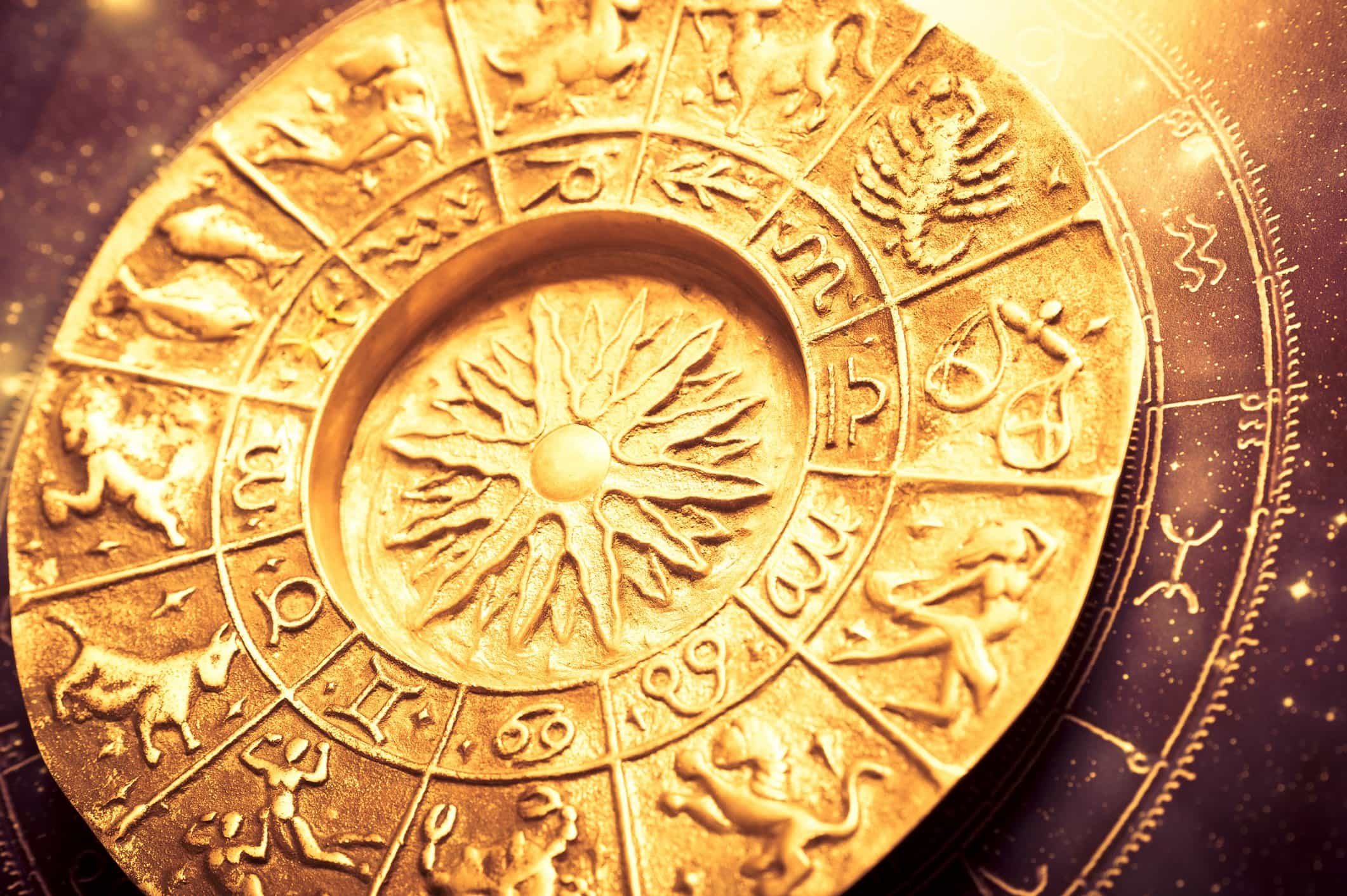 historia-astrologia