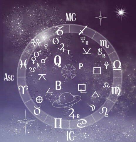 lua-astrologia