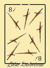 oito-de-espadas