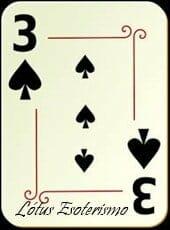 tres-de-espadas-cartomancia