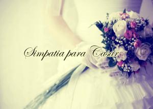 simpatia-para-casar