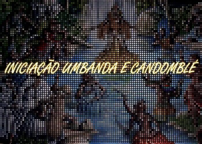 umbanda-wallpaper