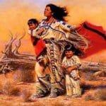 Xamanismo um estilo de vida